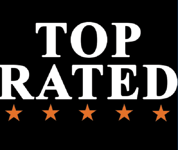 Top Rated Business, Inc.